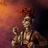 Повелитель варров!'s avatar