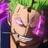 Rorozoro2004's avatar
