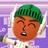 KingJayden2005's avatar