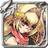 Kkentauro's avatar