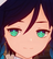 Ventithebest's avatar