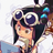 Parmaliiu's avatar
