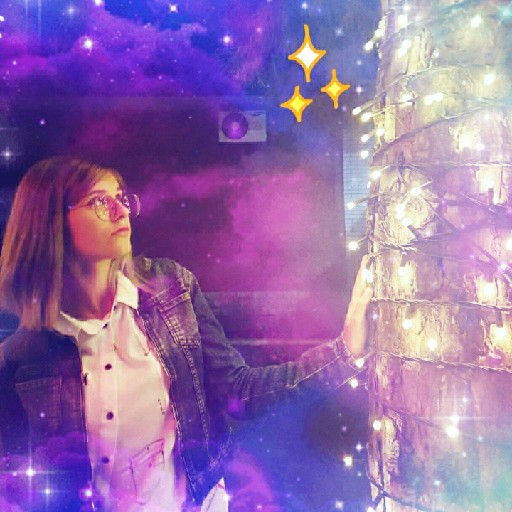 LightMary's avatar