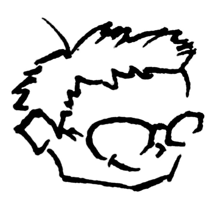 Pewjoe's avatar