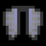 HHHH20630405's avatar