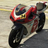 Jilber04's avatar