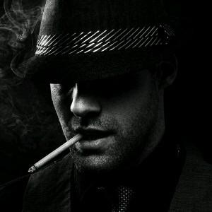 Coc Craack's avatar
