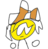 El mski's avatar