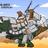 Sentry 616's avatar