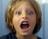Lobster17's avatar