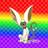 WallyIsBestBird5's avatar