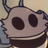 TheFoxyRiolu's avatar