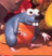 Ghilsh's avatar