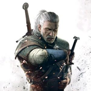 Meraj h's avatar