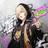 Freese Sensei's avatar