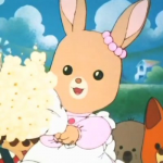 PinkiePie97's avatar