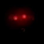Yossipossi's avatar