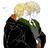 ScotsFox's avatar