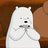 TrashOfThePast's avatar
