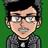 Agonzo7988's avatar