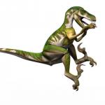 TheMan5's avatar