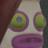 Nautilus1996's avatar