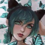 HolyKeers's avatar