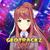 GeoTrackz2015