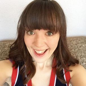 Sophiehart9's avatar