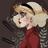 Ylarkspear's avatar