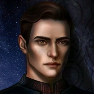 Lady Lianna's avatar