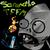 SarancthaTFFM
