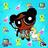 Kiacopia's avatar