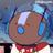 Notmizunoto8's avatar