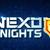 LegoNexoKnights101