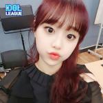 KpopMonica's avatar