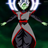GreatBoy123's avatar