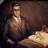 Rosenmaurer93's avatar