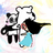 StarryStarflight's avatar