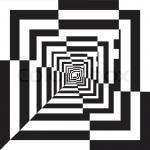 ZyLnTKyllR's avatar