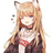 Alexusscatlover's avatar