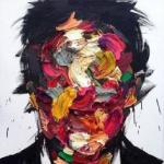 Jose Cruz Gouvea Neto's avatar