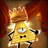 Bill Cipher100's avatar