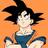 Alex kakaroto's avatar