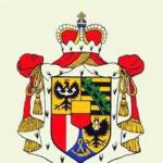 Онэ Юнайтед's avatar