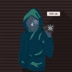 AdustJay's avatar