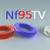 Nf95TV