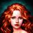 Kyara1378's avatar