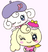 Doriann's avatar