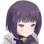 NexDragun's avatar